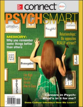 Connect Online Access For Psychsmart