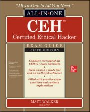 Certification Computing