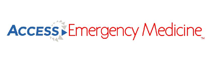 Access Emergency Medicine