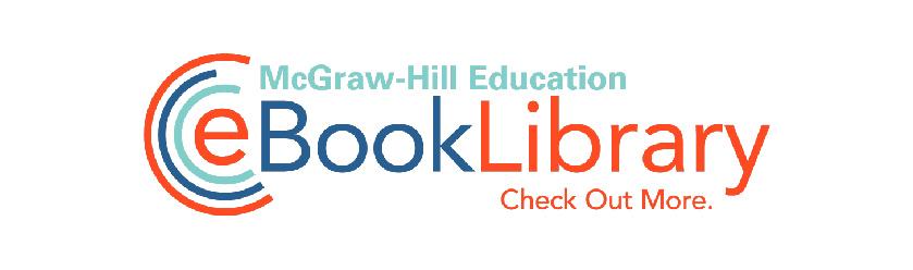 eBook Library