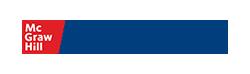 McGraw Hilll ALEKS Logo