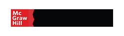 McGraw Hill SIMnet Logo